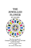 The Jewelled Flower