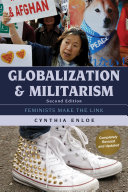 Pdf Globalization and Militarism Telecharger