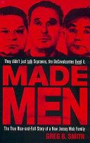 Made Men Pdf/ePub eBook
