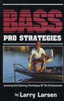 Bass Pro Strategies