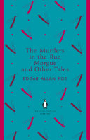 Pdf The Murders in the Rue Morgue and Other Tales