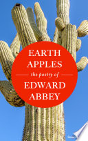 Earth Apples