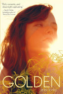 Golden Pdf/ePub eBook