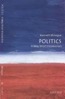 Politics: A Very Short Introduction