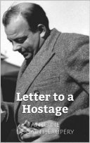 Pdf Letter to a Hostage Telecharger