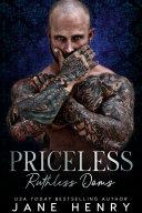 Priceless [Pdf/ePub] eBook