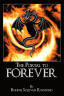 Pdf The Portal to Forever Telecharger