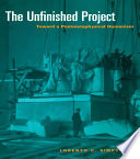 The Unfinished Project