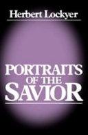 Portraits of the Savior