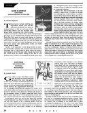 Rain Taxi Review of Books Book PDF