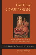 Faces of Compassion ebook