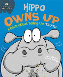Hippo Owns Up