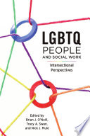 LGBTQ People and Social Work
