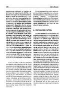 Revista paraguaya de sociología