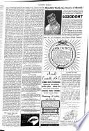 Sherlock Holmes And The Four Corners Of Hell [Pdf/ePub] eBook