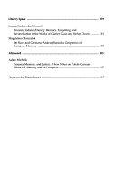 Re mapping Polish German Historical Memory