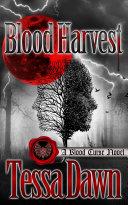 Pdf Blood Harvest
