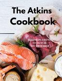 The Atkins Cookbook Book
