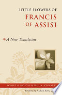 Little Flowers of Francis of Assisi