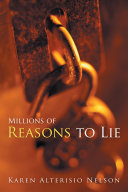 Pdf Millions of Reasons to Lie
