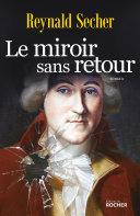Pdf Le miroir sans retour Telecharger