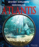 Searching for Atlantis