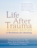 Life After Trauma, Second Edition