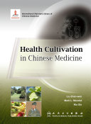 Health Cultivation in Chinese Medicine