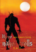 Three Naked Trolls ebook