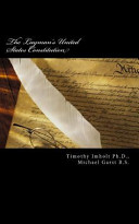 Pdf The Layman's United States Constitution