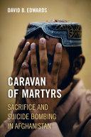 Pdf Caravan of Martyrs Telecharger
