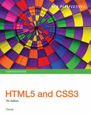 New Perspectives Html5 and Css3   Mindtap Web Design   Development  1 Term 6 Months Access Card