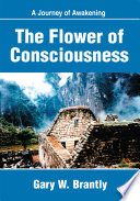The Flower of Consciousness Book