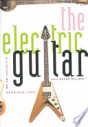 The Electric Guitar Book