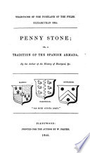 Penny Stone; Or, a Tradition of the Spanish Armada