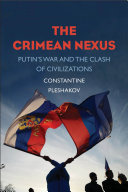 The Crimean Nexus [Pdf/ePub] eBook