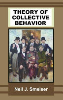 Theory of Collective Behavior