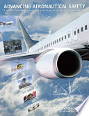 Advancing Aeronautical Safety