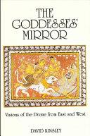 Goddesses' Mirror, The [Pdf/ePub] eBook