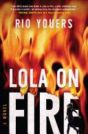 Lola on Fire Pdf