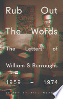 Rub Out The Words Book PDF
