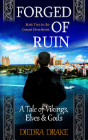 Forged of Ruin [Pdf/ePub] eBook