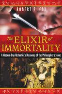 Pdf The Elixir of Immortality