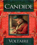 Candide Pdf/ePub eBook