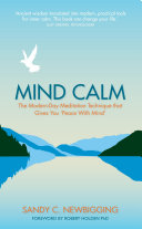 Mind Calm
