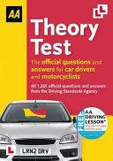 Theory Test