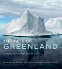 The Fate of Greenland