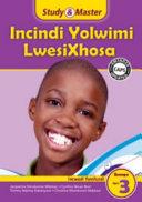 Books - Incindi Yolwimi LwesiXhosa Incwadi Yomfundi Ibanga lesi-3 | ISBN 9781107619302