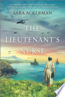 The Lieutenant S Nurse PDF