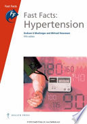 Fast Facts  Hypertension